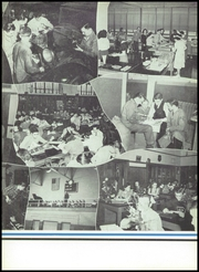 Page 9, 1940 Edition, Bloom High School - Bloom Yearbook (Chicago Heights, IL) online yearbook collection