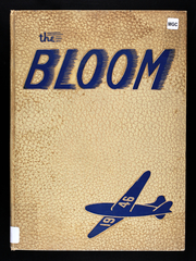 Page 1, 1946 Edition, Bloom High School - Bloom Yearbook (Chicago Heights, IL) online yearbook collection