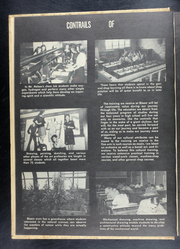 Page 14, 1946 Edition, Bloom High School - Bloom Yearbook (Chicago Heights, IL) online yearbook collection
