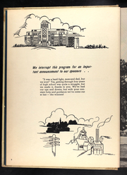 Page 10, 1947 Edition, Bloom High School - Bloom Yearbook (Chicago Heights, IL) online yearbook collection