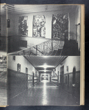 Page 13, 1947 Edition, Bloom High School - Bloom Yearbook (Chicago Heights, IL) online yearbook collection