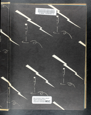 Page 3, 1947 Edition, Bloom High School - Bloom Yearbook (Chicago Heights, IL) online yearbook collection