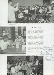 Page 17, 1953 Edition, Bloom High School - Bloom Yearbook (Chicago Heights, IL) online yearbook collection