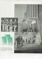 Page 13, 1954 Edition, Bloom High School - Bloom Yearbook (Chicago Heights, IL) online yearbook collection