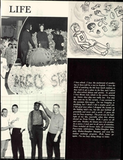 Page 13, 1962 Edition, Bloom High School - Bloom Yearbook (Chicago Heights, IL) online yearbook collection