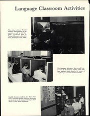 Page 16, 1962 Edition, Bloom High School - Bloom Yearbook (Chicago Heights, IL) online yearbook collection