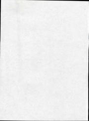 Page 6, 1962 Edition, Bloom High School - Bloom Yearbook (Chicago Heights, IL) online yearbook collection