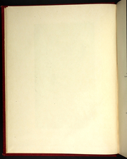 Page 10, 1899 Edition, University of Illinois - Illio Yearbook (Urbana Champaign, IL) online yearbook collection
