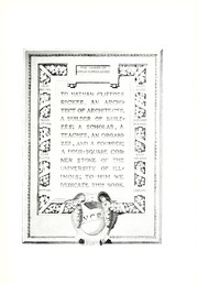 Page 9, 1913 Edition, University of Illinois - Illio Yearbook (Urbana Champaign, IL) online yearbook collection
