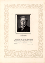 Page 13, 1927 Edition, University of Illinois - Illio Yearbook (Urbana Champaign, IL) online yearbook collection