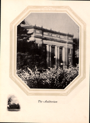 Page 17, 1927 Edition, University of Illinois - Illio Yearbook (Urbana Champaign, IL) online yearbook collection