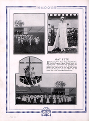 Page 290, 1929 Edition, University of Illinois - Illio Yearbook (Urbana Champaign, IL) online yearbook collection