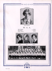 Page 296, 1929 Edition, University of Illinois - Illio Yearbook (Urbana Champaign, IL) online yearbook collection