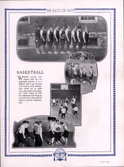 Page 303, 1929 Edition, University of Illinois - Illio Yearbook (Urbana Champaign, IL) online yearbook collection