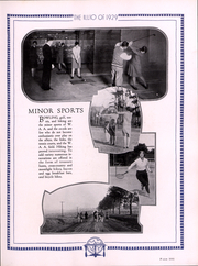 Page 305, 1929 Edition, University of Illinois - Illio Yearbook (Urbana Champaign, IL) online yearbook collection