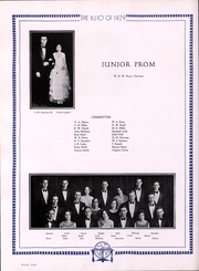 Page 370, 1929 Edition, University of Illinois - Illio Yearbook (Urbana Champaign, IL) online yearbook collection