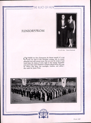 Page 371, 1929 Edition, University of Illinois - Illio Yearbook (Urbana Champaign, IL) online yearbook collection