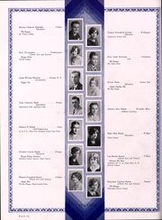 Page 58, 1929 Edition, University of Illinois - Illio Yearbook (Urbana Champaign, IL) online yearbook collection