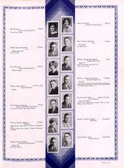 Page 59, 1929 Edition, University of Illinois - Illio Yearbook (Urbana Champaign, IL) online yearbook collection