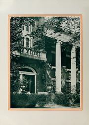 Page 12, 1936 Edition, University of Illinois - Illio Yearbook (Urbana Champaign, IL) online yearbook collection