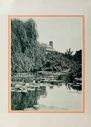 Page 16, 1936 Edition, University of Illinois - Illio Yearbook (Urbana Champaign, IL) online yearbook collection