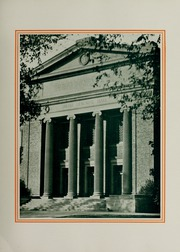 Page 17, 1936 Edition, University of Illinois - Illio Yearbook (Urbana Champaign, IL) online yearbook collection