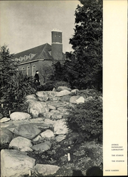Page 16, 1940 Edition, University of Illinois - Illio Yearbook (Urbana Champaign, IL) online yearbook collection