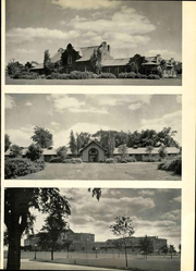 Page 17, 1940 Edition, University of Illinois - Illio Yearbook (Urbana Champaign, IL) online yearbook collection