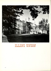 Page 14, 1943 Edition, University of Illinois - Illio Yearbook (Urbana Champaign, IL) online yearbook collection