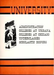 Page 21, 1943 Edition, University of Illinois - Illio Yearbook (Urbana Champaign, IL) online yearbook collection
