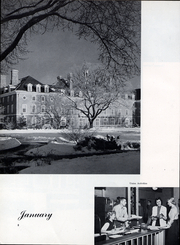 Page 11, 1954 Edition, University of Illinois - Illio Yearbook (Urbana Champaign, IL) online yearbook collection