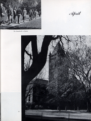 Page 14, 1954 Edition, University of Illinois - Illio Yearbook (Urbana Champaign, IL) online yearbook collection