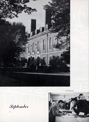 Page 7, 1954 Edition, University of Illinois - Illio Yearbook (Urbana Champaign, IL) online yearbook collection