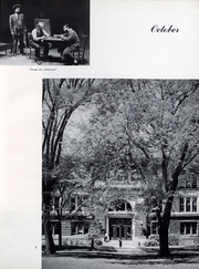 Page 8, 1954 Edition, University of Illinois - Illio Yearbook (Urbana Champaign, IL) online yearbook collection