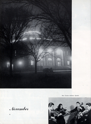 Page 9, 1954 Edition, University of Illinois - Illio Yearbook (Urbana Champaign, IL) online yearbook collection