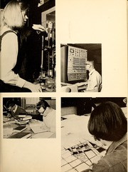 Page 17, 1968 Edition, University of Illinois - Illio Yearbook (Urbana Champaign, IL) online yearbook collection