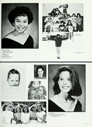 Page 17, 1987 Edition, Mount Saint Mary Academy - Chrysalis Yearbook (Kenmore, NY) online yearbook collection