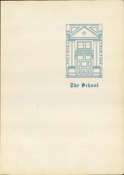 Page 11, 1928 Edition, Galesburg High School - Reflector Yearbook (Galesburg, IL) online yearbook collection
