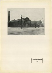 Page 15, 1928 Edition, Galesburg High School - Reflector Yearbook (Galesburg, IL) online yearbook collection