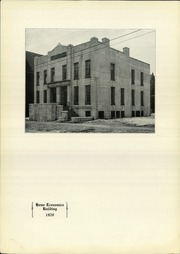 Page 16, 1928 Edition, Galesburg High School - Reflector Yearbook (Galesburg, IL) online yearbook collection