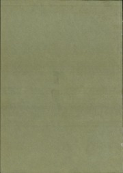 Page 4, 1929 Edition, Galesburg High School - Reflector Yearbook (Galesburg, IL) online yearbook collection