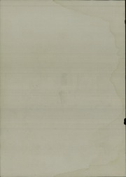 Page 6, 1929 Edition, Galesburg High School - Reflector Yearbook (Galesburg, IL) online yearbook collection