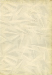 Page 3, 1931 Edition, Galesburg High School - Reflector Yearbook (Galesburg, IL) online yearbook collection