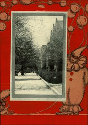 Page 11, 1932 Edition, Galesburg High School - Reflector Yearbook (Galesburg, IL) online yearbook collection