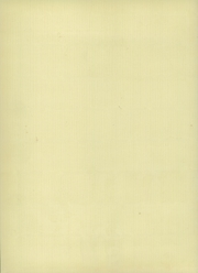 Page 12, 1942 Edition, Galesburg High School - Reflector Yearbook (Galesburg, IL) online yearbook collection