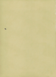 Page 4, 1942 Edition, Galesburg High School - Reflector Yearbook (Galesburg, IL) online yearbook collection