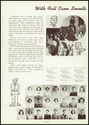 Page 20, 1944 Edition, Galesburg High School - Reflector Yearbook (Galesburg, IL) online yearbook collection