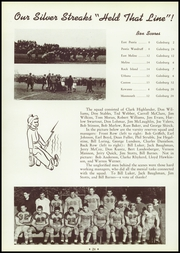 Page 28, 1944 Edition, Galesburg High School - Reflector Yearbook (Galesburg, IL) online yearbook collection