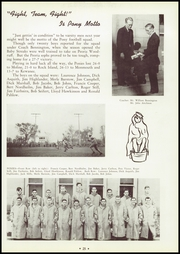Page 29, 1944 Edition, Galesburg High School - Reflector Yearbook (Galesburg, IL) online yearbook collection