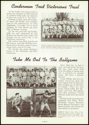 Page 90, 1944 Edition, Galesburg High School - Reflector Yearbook (Galesburg, IL) online yearbook collection